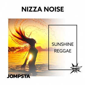 NIZZA NOISE - SUNSHINE REGGAE